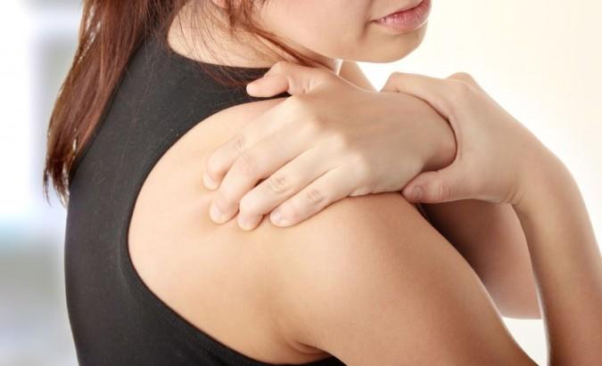 Peties skausmo priežastys ir būdai, kaip su jomis kovoti