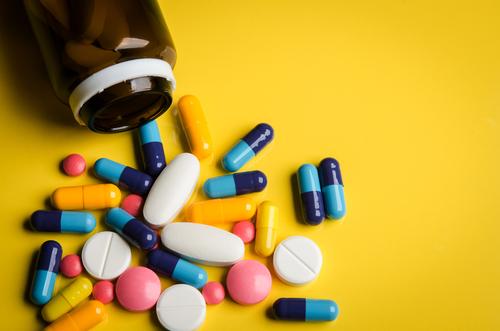 Vaistai ir maistas: ką būtina žinoti?
