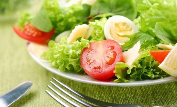 Kimo Protasovo dieta – kai svarbu, ką valgai, o ne kiek