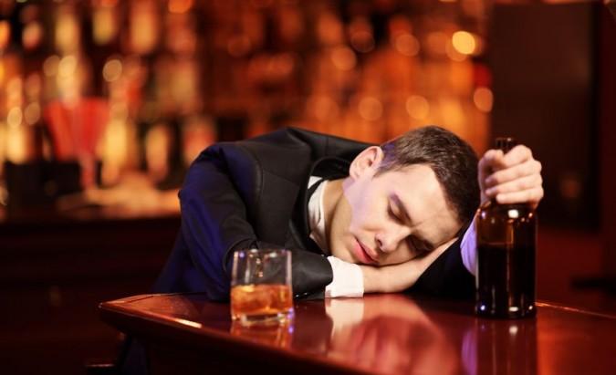 Alkoholizmo gydymas: mitai ir tikrovė
