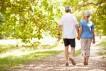 Osteoporozė – tai ne tik ūgio mažėjimas ir nugaros skausmas