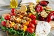 Maitinančios mamos mityba: racionas ir kaloringumas