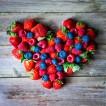 Idėjos, ką padovanoti Šv. Valentino dienos proga
