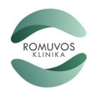 ROMUVOS KLINIKA, UAB