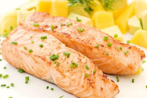 Dukano dieta sergant hipertenzija)