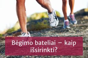 kaip geriausia bėgti sergant hipertenzija)