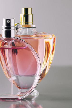Vyriški kvepalai: kokius visada verta turėti?
