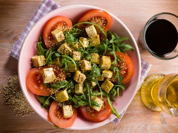 Viduržemio jūros dieta sergant hipertenzija 2 laipsnio hipertenzijos gydymas yra 3 rizika