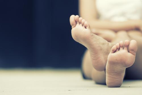 kojų opos ir hipertenzija)