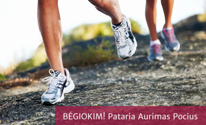 bėgiojimas su hipertenzija lidokainas ir hipertenzija