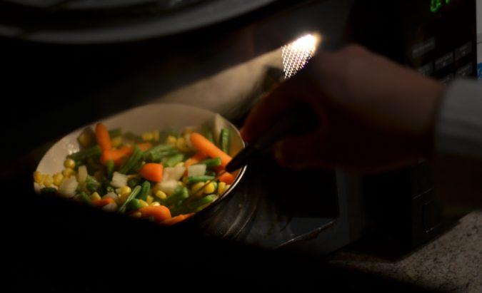 geriausias maistas nuo hipertenzijos)