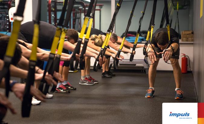 erekcijos raumenų treniruotės