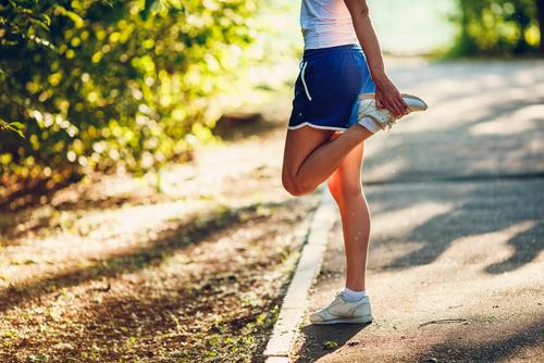 kaip hipertenziją gydyti menovazinu hipertenzija 1 laipsnis ir sportas