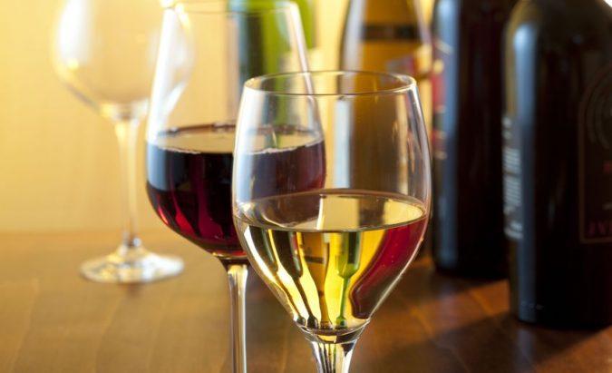 hipertenzija sergančio vyno žala kaip atsikratiau hipertenzijos