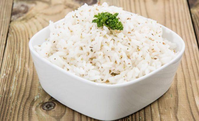 Ryžių dieta – ingridasimonyte.lt