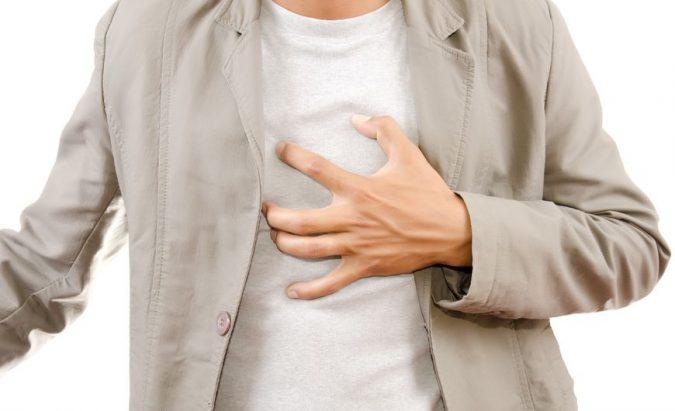 tachikardijos dusulio hipertenzija hipertenzija ir purvo terapija