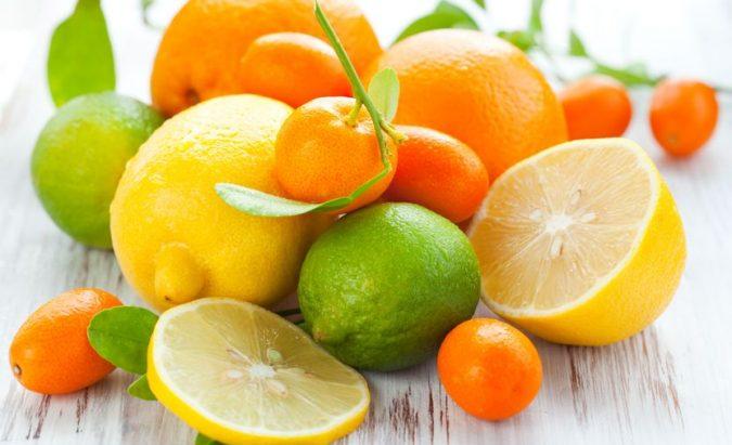 iš vaisių ką gydyti hipertenzijai