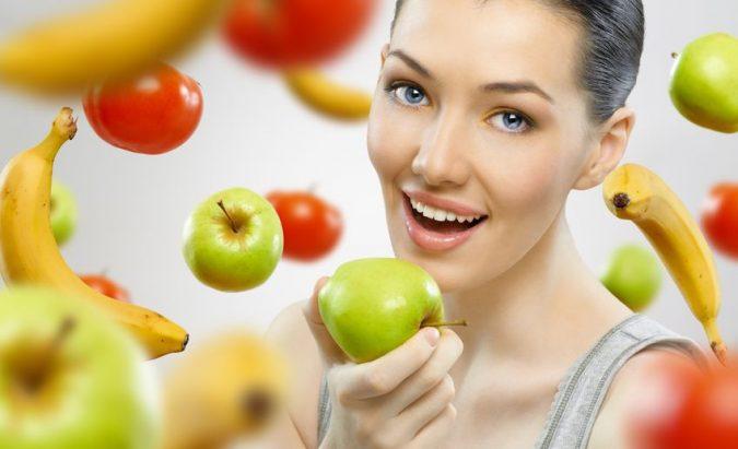 dienos dieta sergant hipertenzija