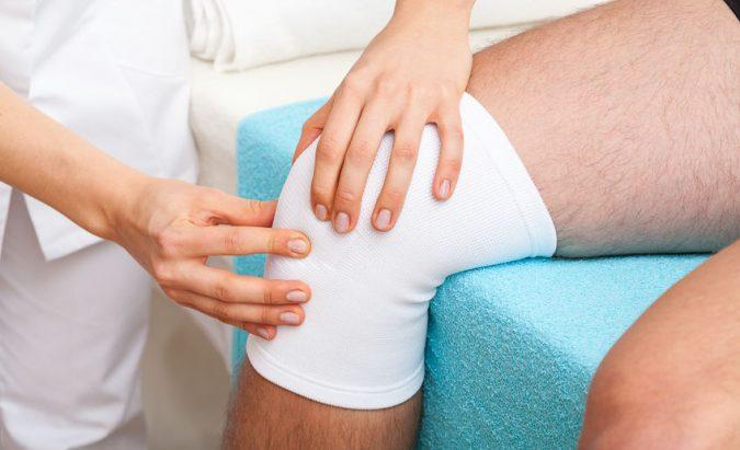 hipertenzija sąnarių skausmas