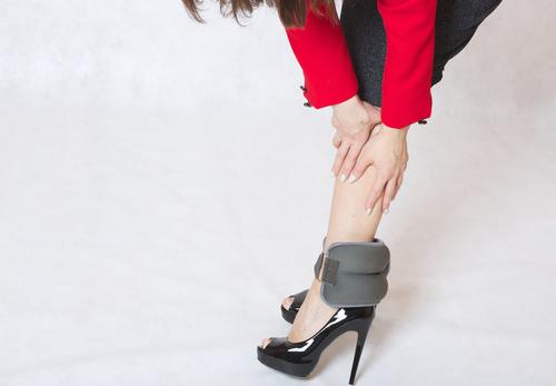 hipertenzija ir kojų venų varikozė