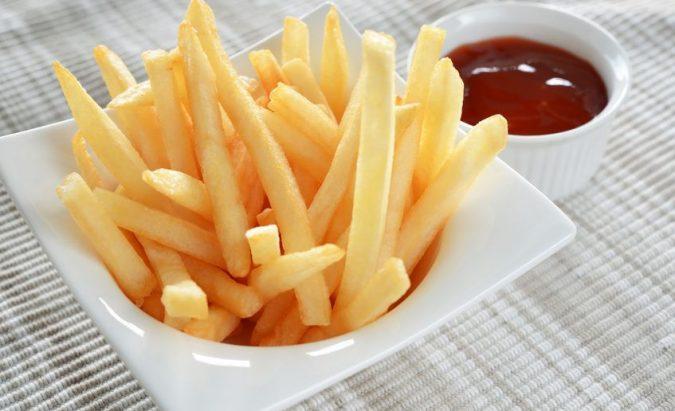 tizinas nuo hipertenzijos dietinio maisto receptai sergant hipertenzija