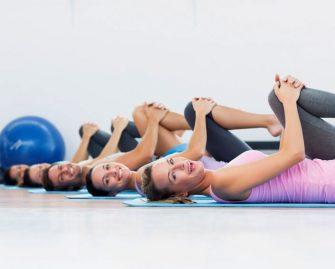 kokia gimnastika hipertenzijai gydyti