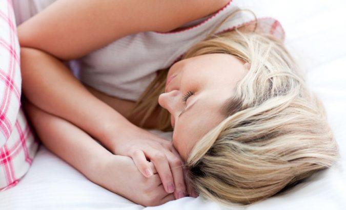 galvos skausmai su hipertenzija, kova su jais)