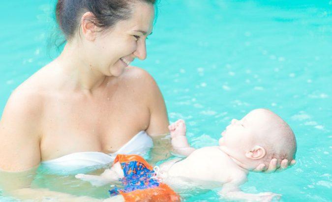 plaukiojimas baseine dėl hipertenzijos kuo skiriasi distonija ir hipertenzija