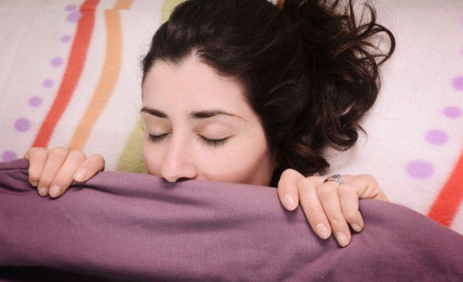 sergant hipertenzija, galite miegoti ant pilvo)