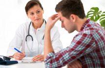9 sėklidžių ligos - pavadinimai, aprašymas, simptomai ir gydymas, nuotrauka - Opos