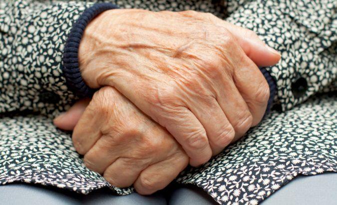 hipertenzijos fizioterapija 2 laipsniai hipertenzijos požymiai, kaip gydyti