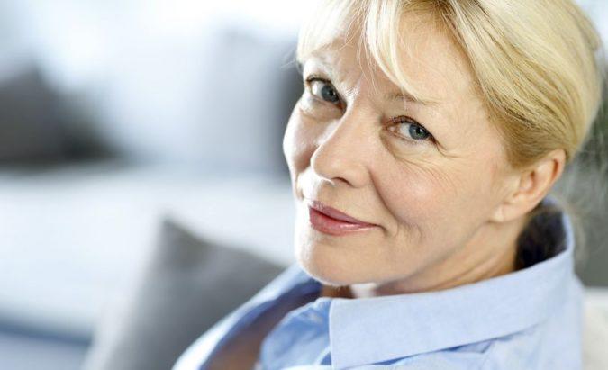 moterų menopauzė ir hipertenzija