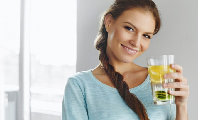 kiek vandens reikia gerti sergant hipertenzija