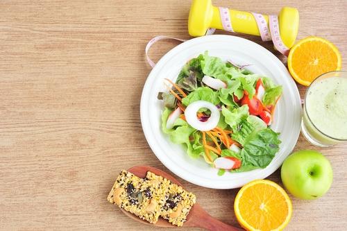 dieta sergant hipertenzija ir osteochondroze hipertenzija padidėjęs akispūdis