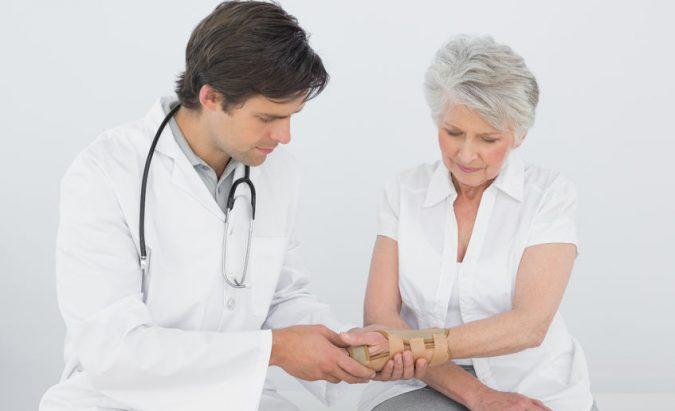 hipertenzija ir osteoporozė)