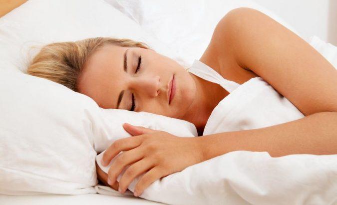 kaip geriau miegoti sergant hipertenzija)