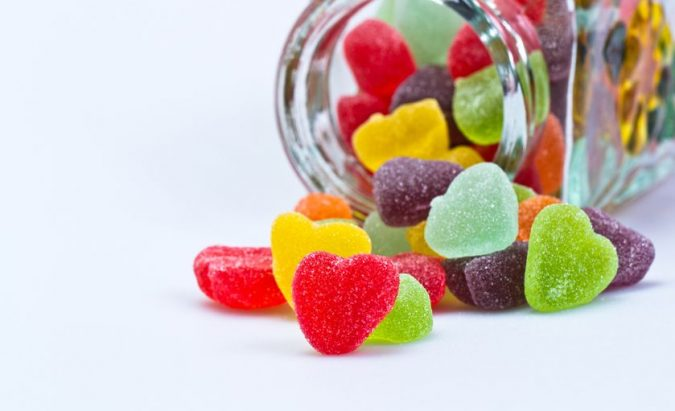 Receptai Sriubos, skirtos 2 tipo cukriniu diabetu sergantiems receptams