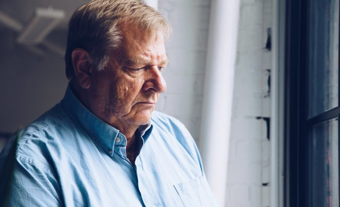 prostatos hipertenzija