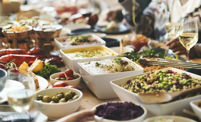 hipertenzija ir persivalgymas